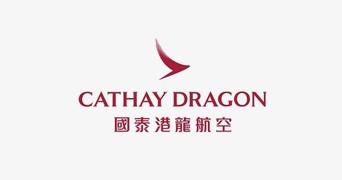 cathay_dragon