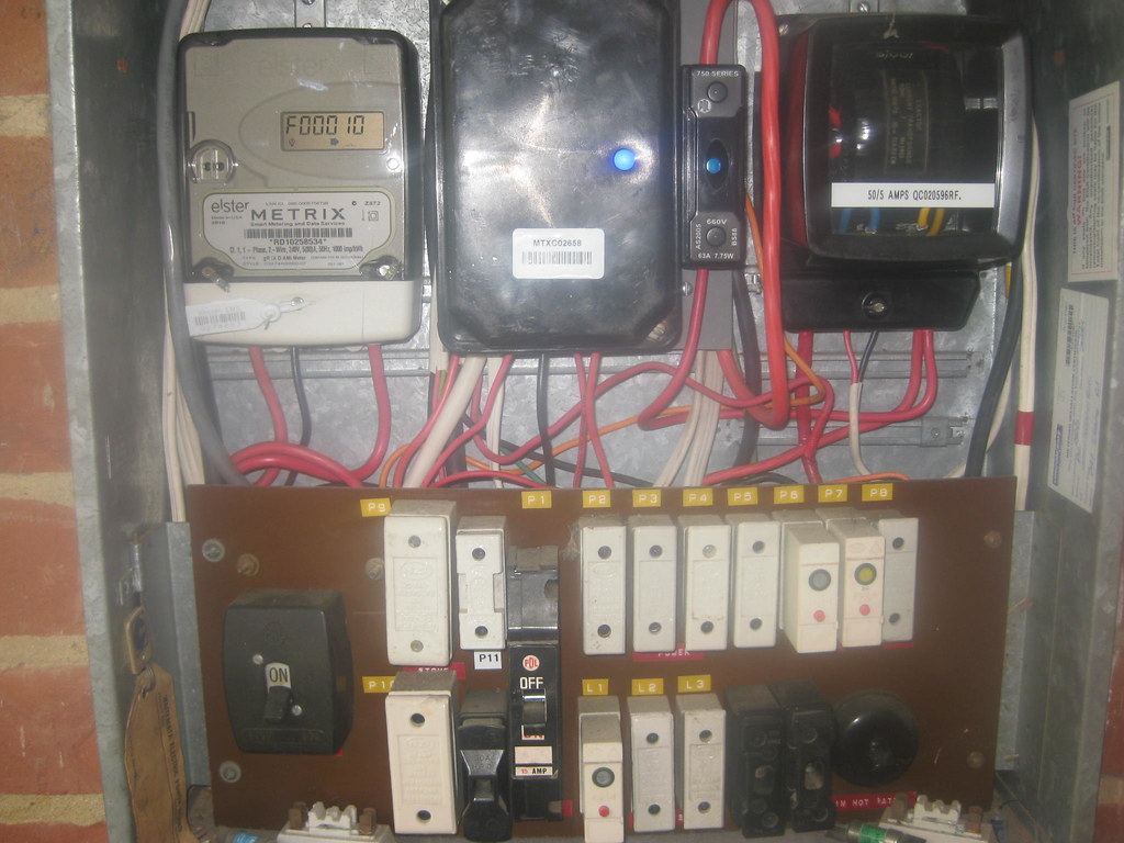 meter box wiring diagram nz throat front view vic panel best library mp2124rn data schemanz simple diagrams
