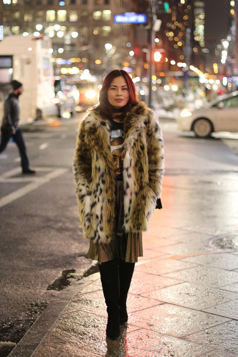 leopard-coat-gold-pleated-skirt-9