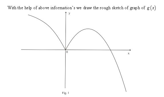 stewart-calculus-7e-solutions-Chapter-3.4-Applications-of-Differentiation-56E-1