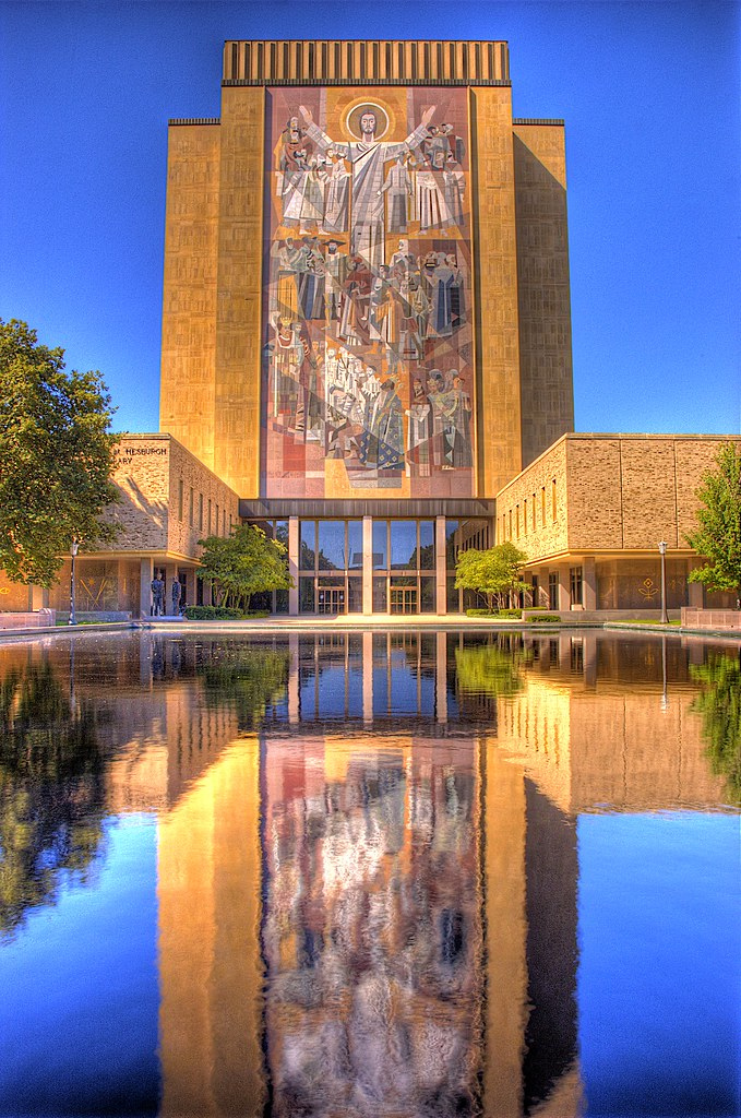 Free Wallpaper 3d For Pc Quot Touchdown Jesus Quot Large On Black This Spectacular Piece