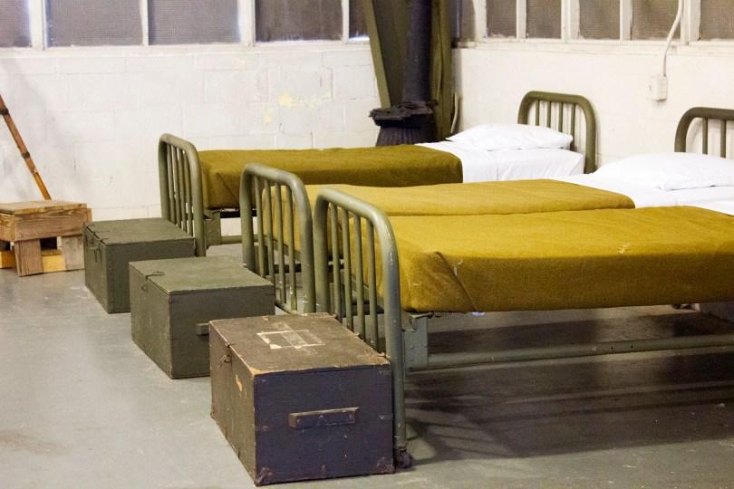 fort-miles-delaware-battery-beds