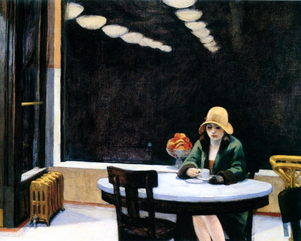 014-edward-hopper-theredlist