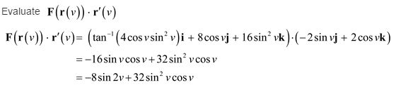 Stewart-Calculus-7e-Solutions-Chapter-16.8-Vector-Calculus-4E-2