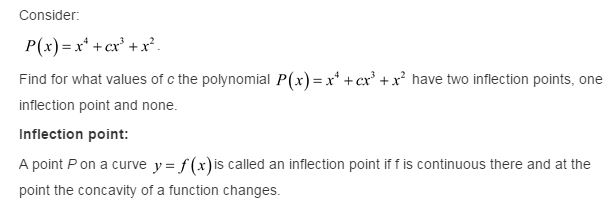 stewart-calculus-7e-solutions-Chapter-3.3-Applications-of-Differentiation-64E