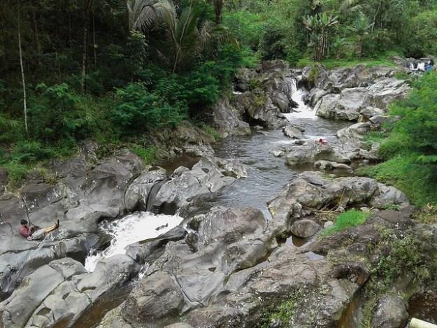 Curug Tempuran (2)