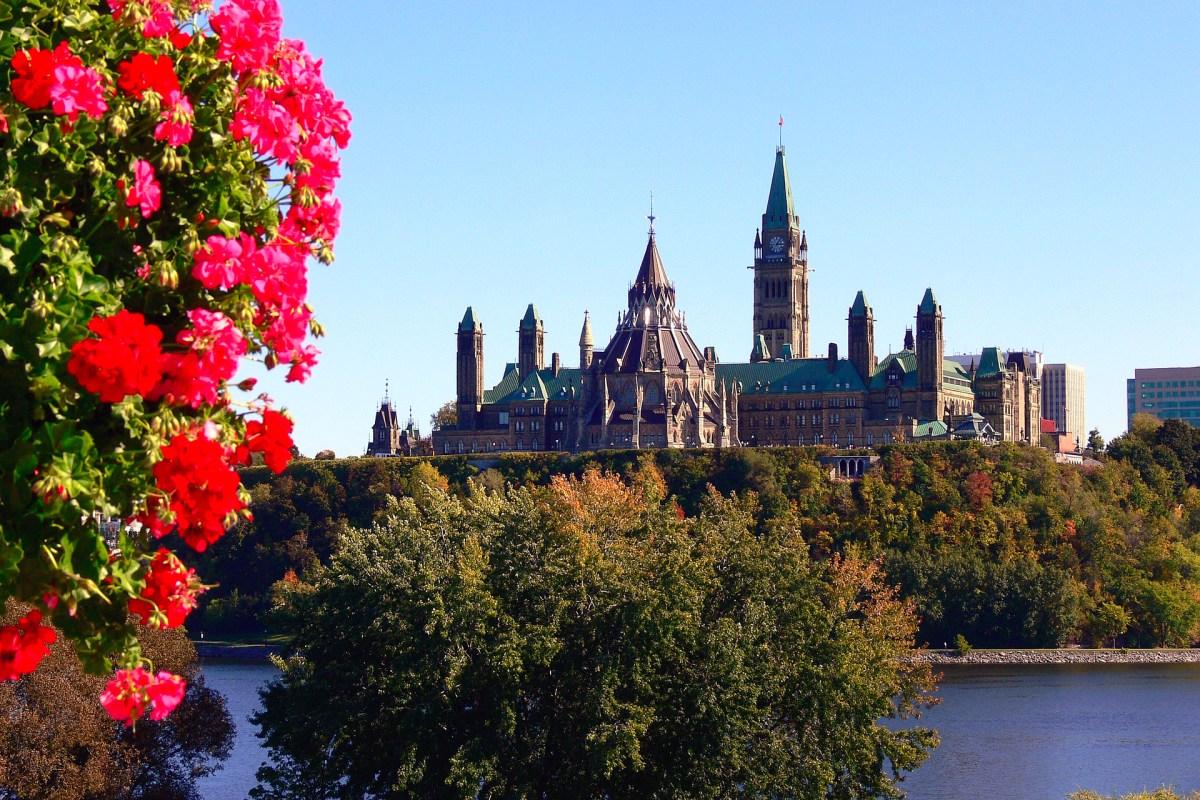 Guía de viajes a Canada, Visa a Canadá, Visado a Canadá canadá Guía de viajes y visa para Canadá 32354103575 34c11dab6e o