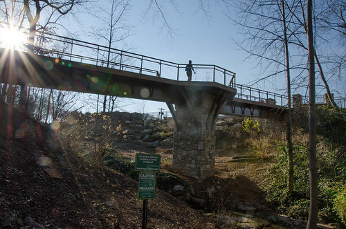 Falls Park Arboretum-004