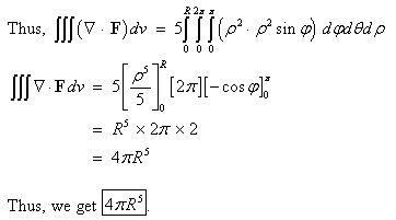 Stewart-Calculus-7e-Solutions-Chapter-16.9-Vector-Calculus-14E-1