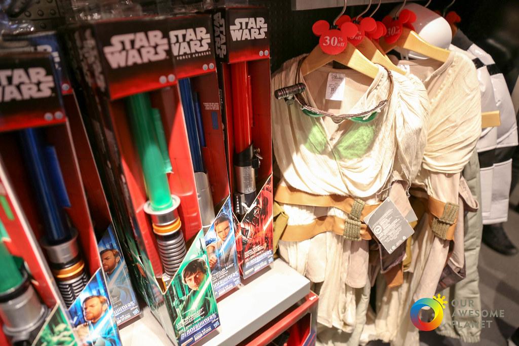 Star Wars Invasion at HK Disneyland-36.jpg