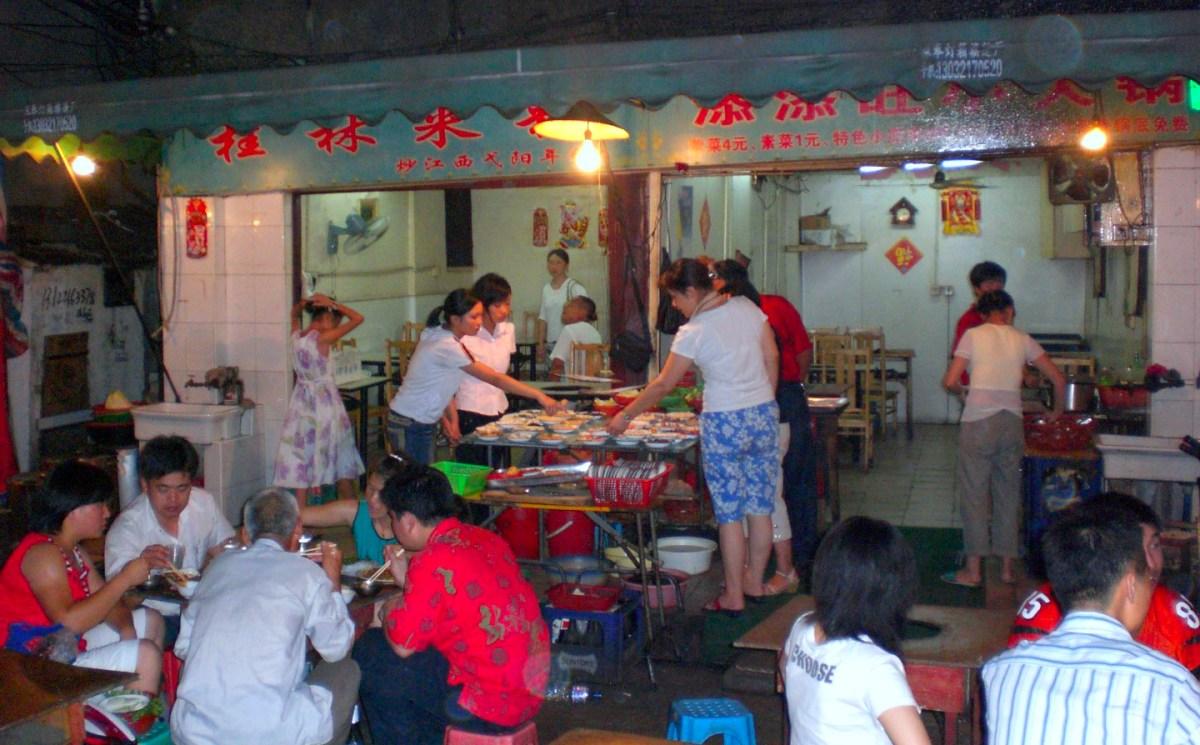 qué ver en Shanghai, China shanghai - 32179274810 63969c8042 o - Qué ver en Shanghai, China