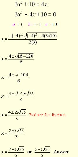 Solving-Quadratics-with-Complex-Roots-3