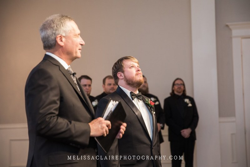 denton_wedding_photographer_0028