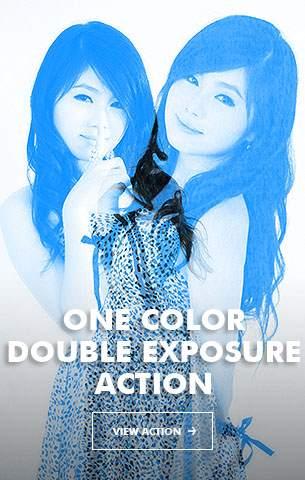 Ink Spray Photoshop Action V.1 - 40