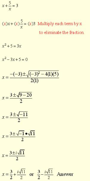 Solving-Quadratics-with-Complex-Roots-4