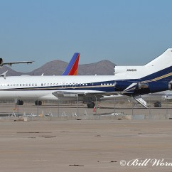 Complete Kitchen Lowes Remodel Boeing 727-300 Cn18365 N606dh Executive Interior A | Flickr