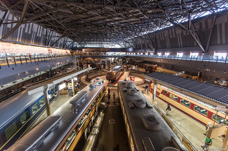 Railway-Museum-Omiya-116