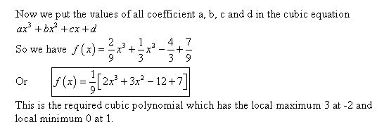 stewart-calculus-7e-solutions-Chapter-3.3-Applications-of-Differentiation-53E-7