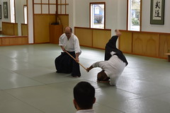 Gallery - 2017 Koshiyama Seminar