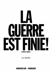 French (original)