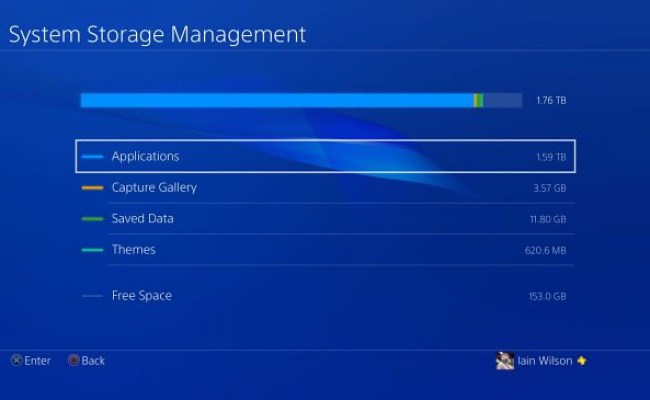 Tricks And Essential Tips That All Owners Of Playstation 4