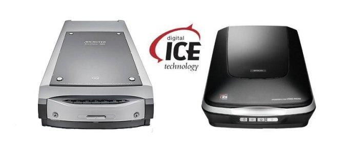 microtek-nikon_digital_ice_1
