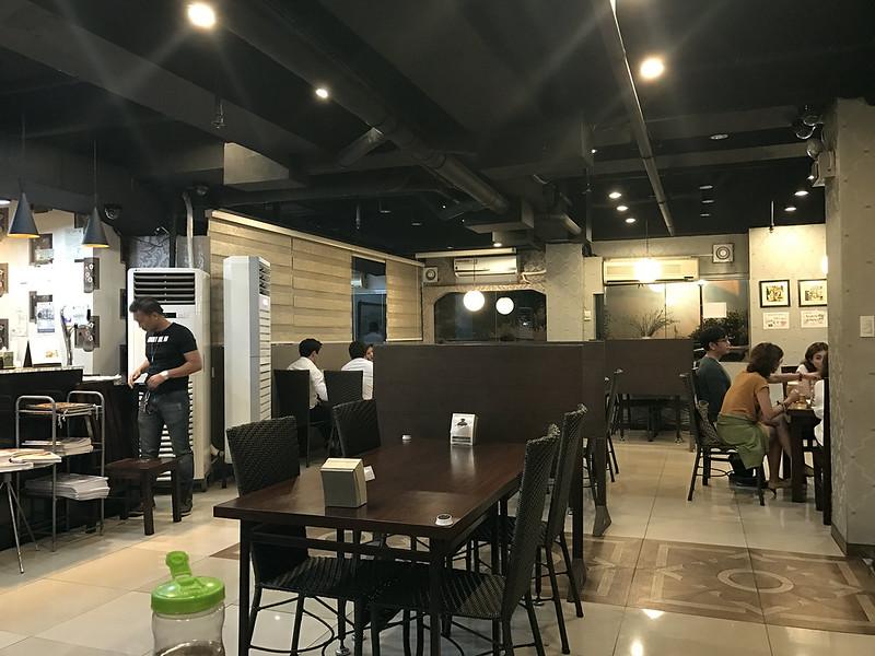20170224_205753 Big Mama Korean Restaurant
