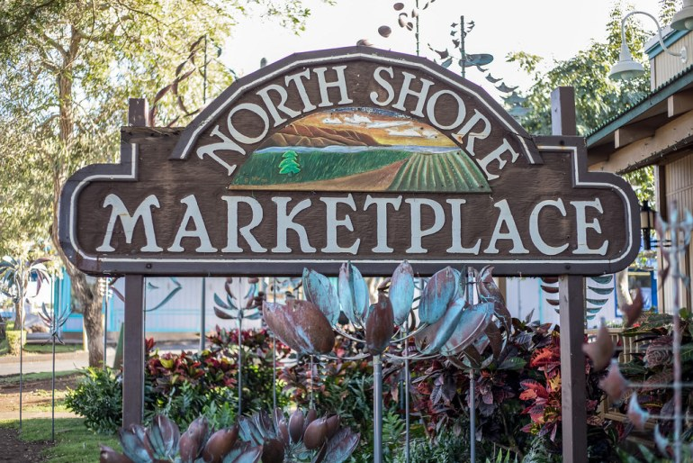 How To Spend A Day on the North Shore - Haleiwa, North Shore, Hawaii Travel Tips, North Shore Things to do | Wanderlustyle.com