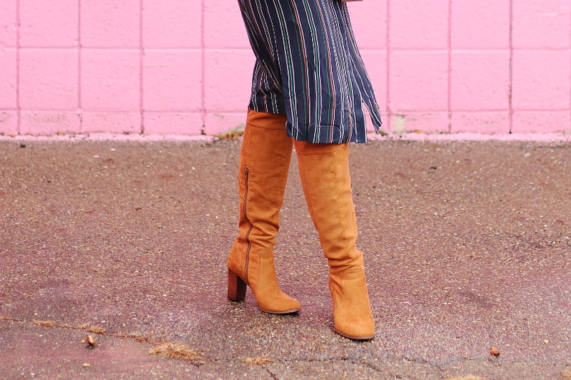 report-over-the-knee-boots-8