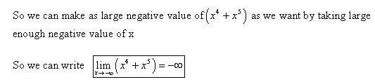 stewart-calculus-7e-solutions-Chapter-3.4-Applications-of-Differentiation-25E-1