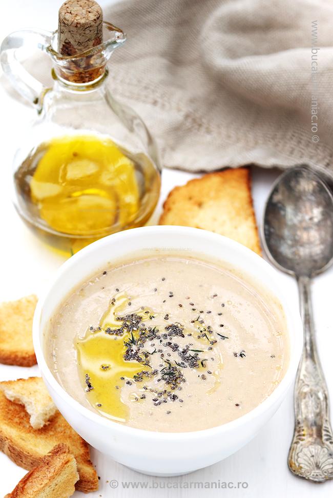 supa crema de linte1