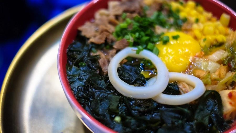 rock and seoul korean eats (4 of 23)