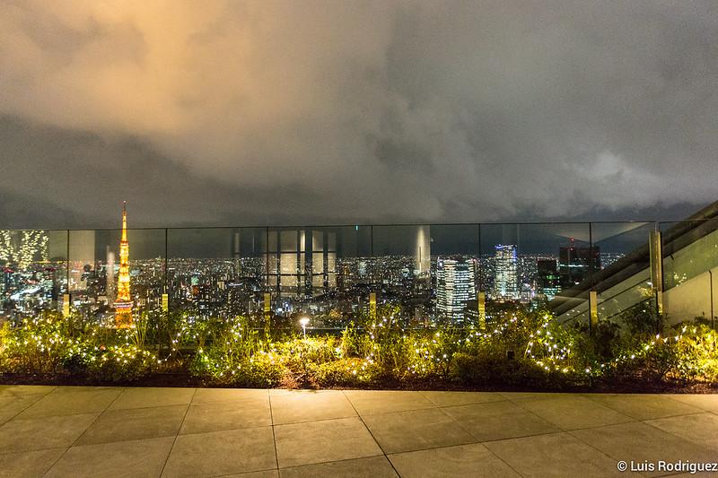 Andaz-Tokyo-29