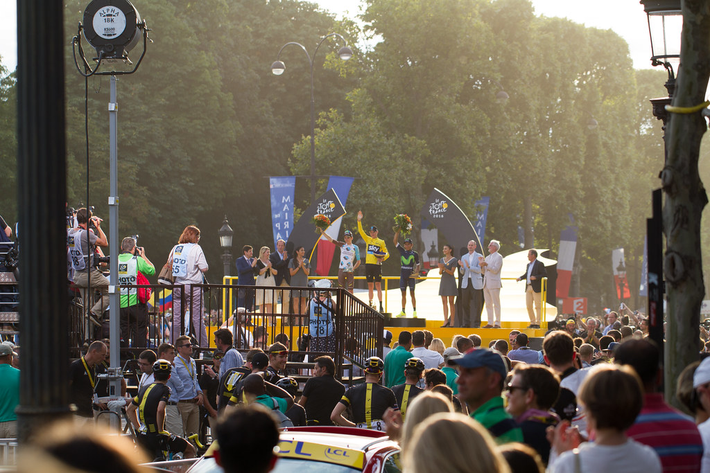 tourdefrance24072016-_MG_9293