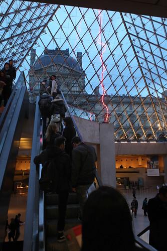 14k13 Louvre tarde otoñal2014-11-139826 variante Uti 425