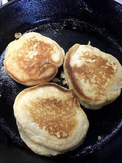 20150816 - Irish Pancakes 03