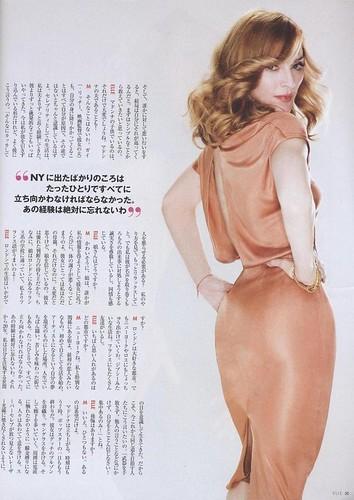 女王の告白 elle_jp_madonna_200604_258(4)