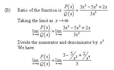 stewart-calculus-7e-solutions-Chapter-3.4-Applications-of-Differentiation-58E-2