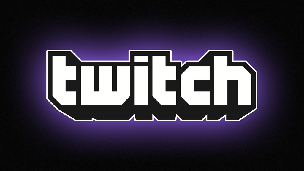 A New Era For Twitch This Spring Sees Twitch Move Into