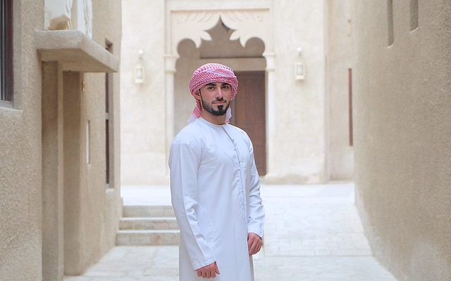 Bilal_DocGelo8