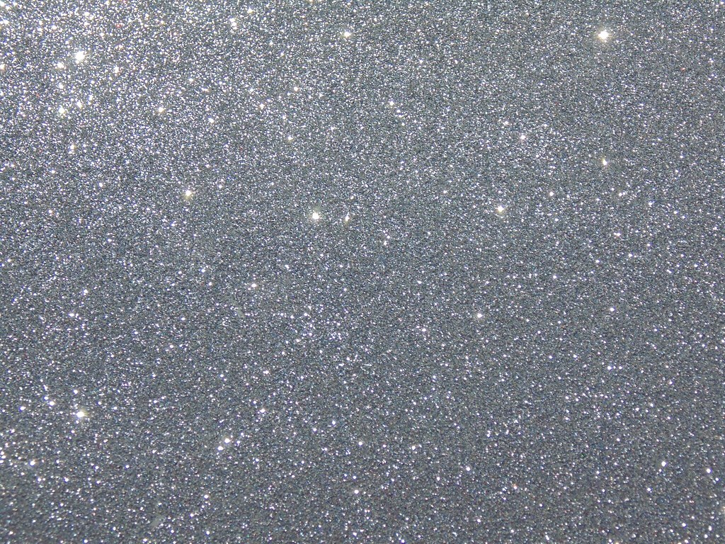 Glitter Wallpaper Hd Silver Glitter 6 Free Glitter Images To Use For Any
