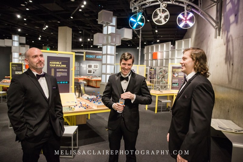 dallas_perot_museum_wedding_0007