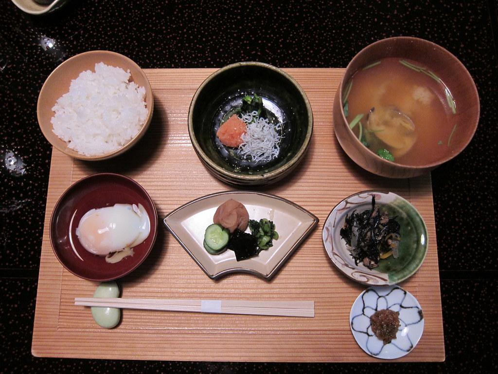cuisine design
