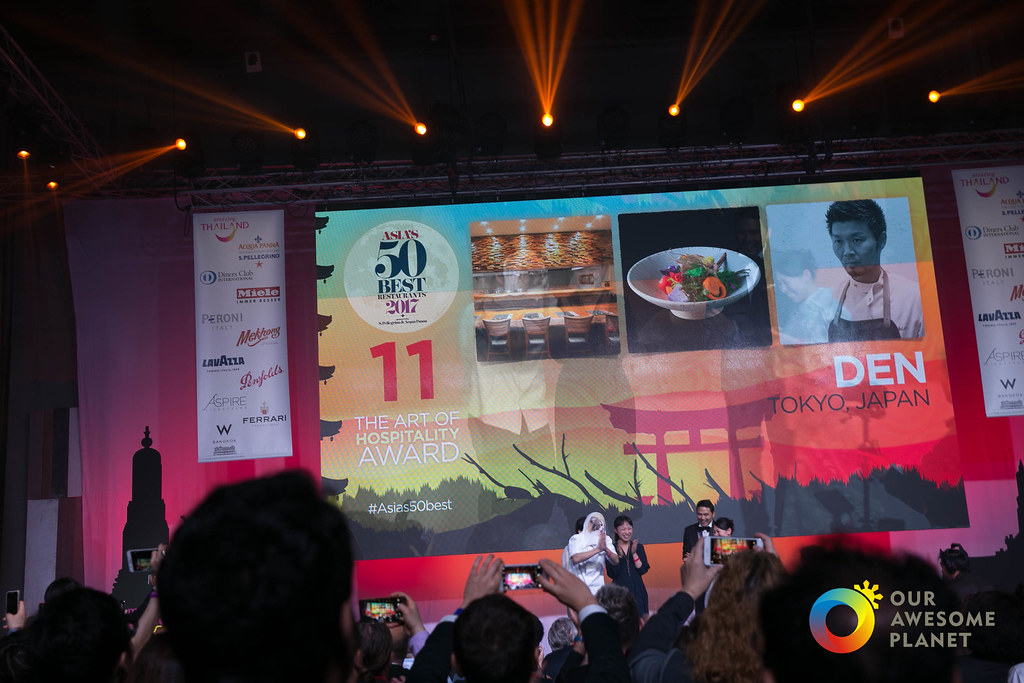 Asia's 50 Best Restaurants 2017-31.jpg
