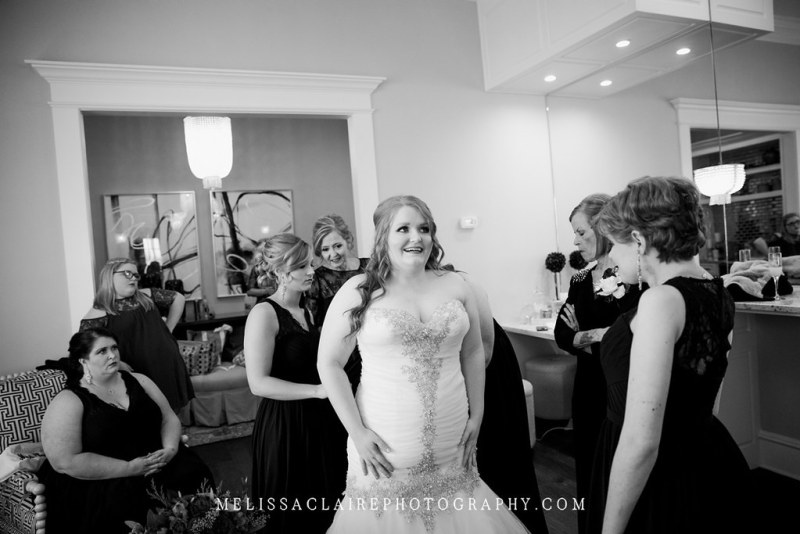 denton_wedding_photographer_0012