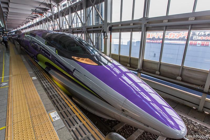 500-Type-Eva-Shinkansen-29