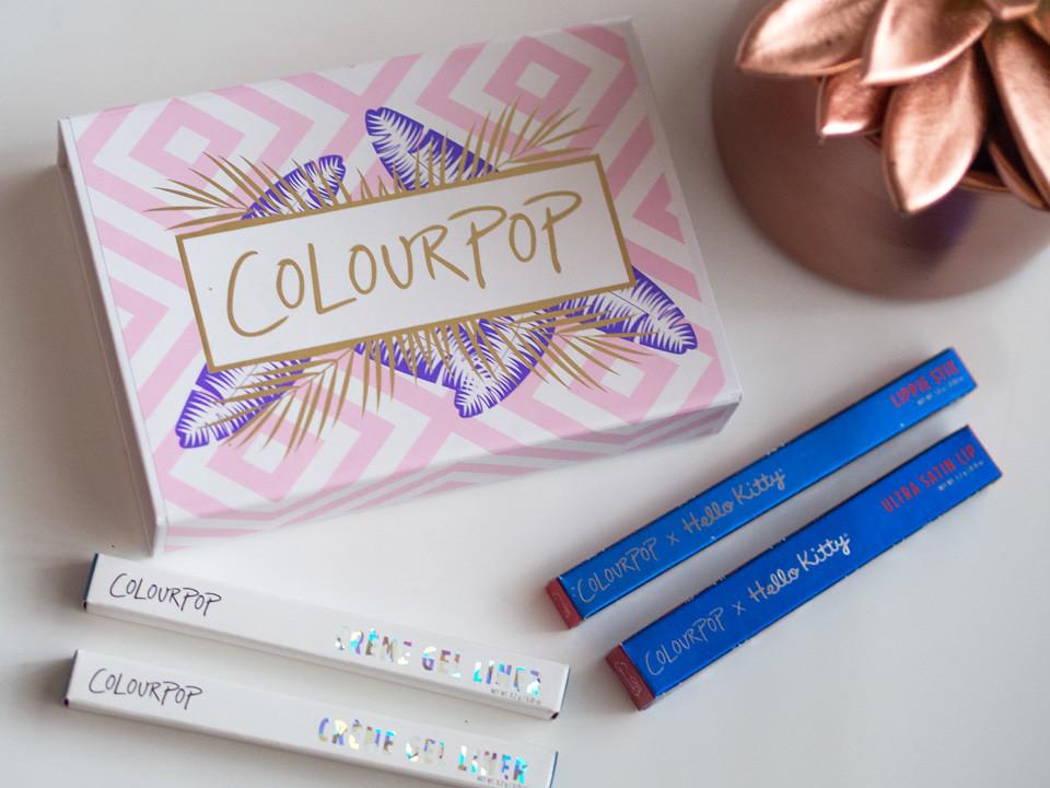 colourpop_order
