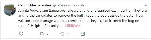 JEE Main 2018