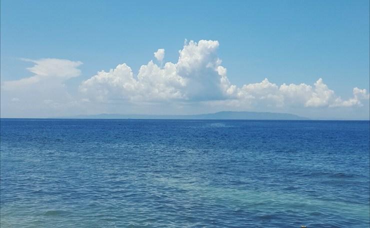 Dalaguete Beach
