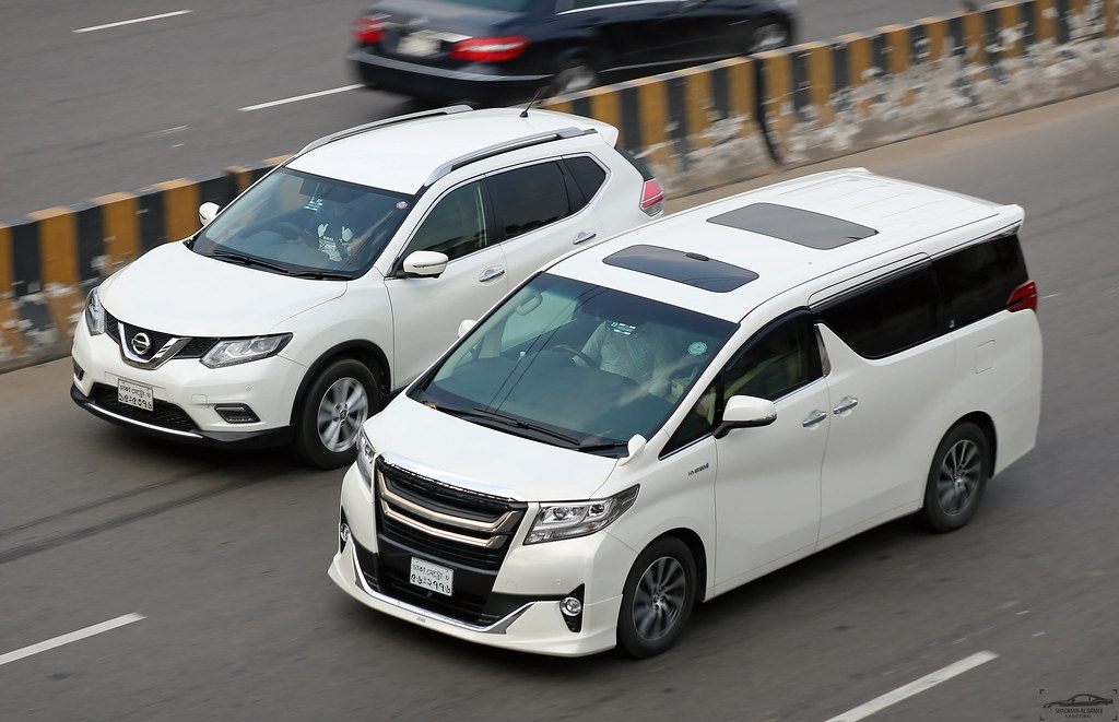 all new alphard executive lounge grand toyota veloz s airport rd 2018 looks flickr by samee55